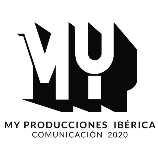 My Producciones